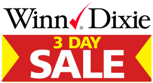 Winn-Dixie-3-Day-Sale1