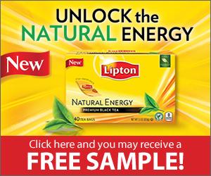 15010_lipton_naturalenergy_300x250