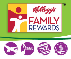 HOT-100-Free-Kelloggs-Family-Rewards-Points
