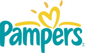 pampers_logo