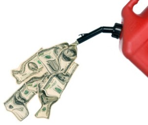 Save-cash-with-gas