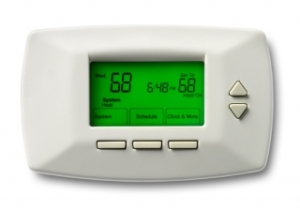 thermostat_11894428